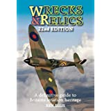Wrecks and Relicsby Ken Ellis