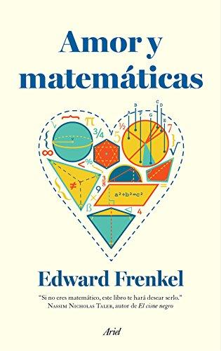 Amor Y Matemáticas (Ariel)