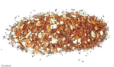 Honeybush Tee Orange Karamel 100g mild Tee-Meyer von Tee-Meyer bei Gewürze Shop