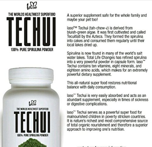 Iaso-Techui-500-mg-Spirulina-100