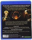 Image de Dune [Blu-ray]