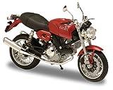 Solido 150783 00 Ducati GT 1000 2005 Motorbike