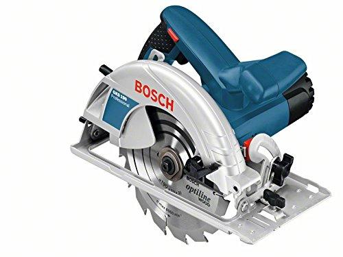 bosch-gks-190-sierra-circular-42-kg