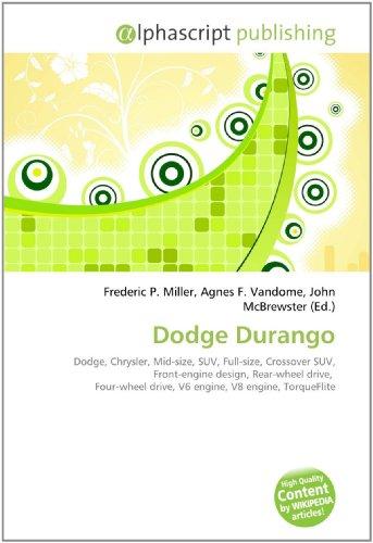 dodge-durango