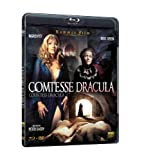 COUNTESS DRACULA(1971) BLU RAY REGION2/B(uk) 2013 NEW HD MASTER
