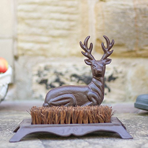 cast-iron-woodland-deer-muddy-boot-brush-traditional-doorstep-accessory-h22-x-w25-x-d12cm