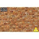 Wine Corks, 1000 Piece Puzzle