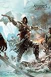 Assassin's Creed IV: Black Flag – Gam…