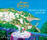 Nights of Rain and Stars Maeve Binchy