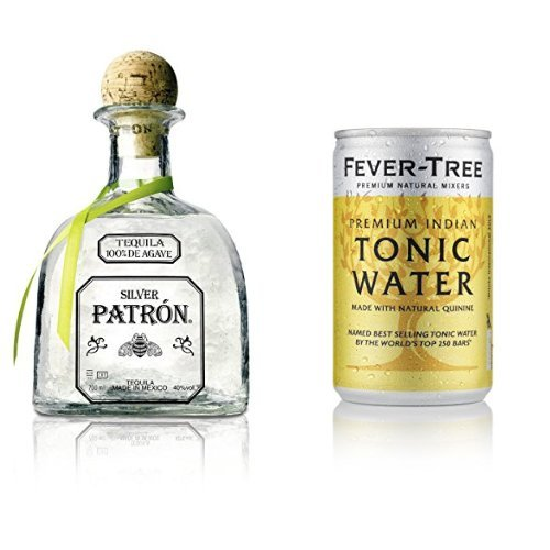 patron-silver-tequila-limited-edition-1-x-07-l-mit-fever-tree-premium-indian-tonic-water-24-x-150ml