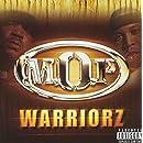 Warriorz