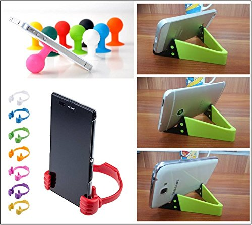 detailed look 79799 bbb6d Go Hooked Designer Soft Back cover for Reliance Jio LYF Water 8 + Free  Mobile Stand (Assorted Design)