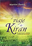 El Viaje De Kiran