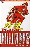 The Flash: Chronicles v. 1 (1848564538) by Kanigher, Robert