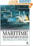 Maritime Transportation: Safety Manag...