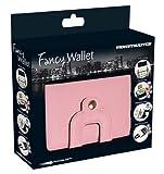 echange, troc DSi Fancy Wallet - Rose