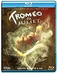 Tromeo And Juliet Bluray [Blu-ray]