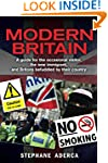 Modern Britain: A guide for the occas...