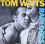 Tom Waits Rain dogs (1985) [VINYL]