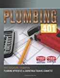 Plumbing 401 - 1418065366