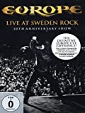 Live At Sweden Rock - 30Th Anniversary Show [DVD] [2013] [NTSC]