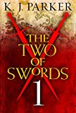 The Two of Swords: Part 1
