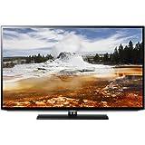 Samsung UN50EH5000 50-Inch 1080p 60