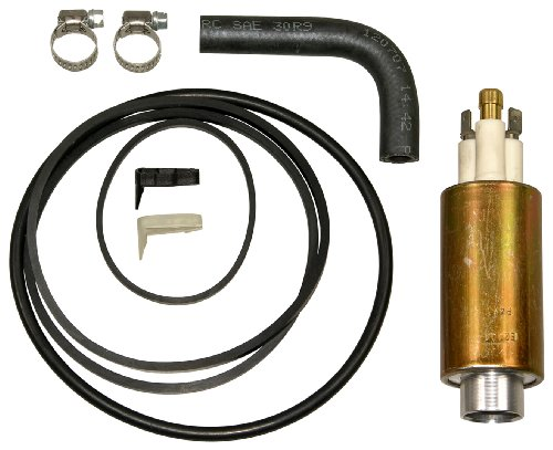 Airtex E2001 Electric Fuel Pump