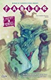 img - for Fables, Vol. 17: Inherit the Wind book / textbook / text book