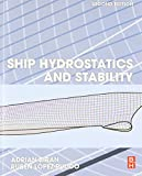 Ship Hydrostatics and Stability