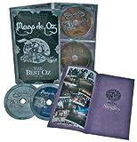 Best Oz 1988-06 by Mago De Oz