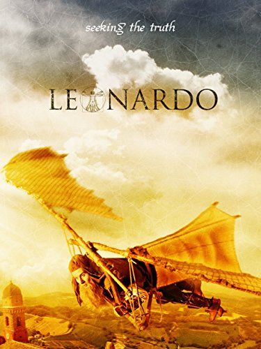 Leonardo: Seeking the Truth