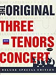 Three Tenors Original Three Te