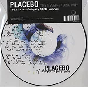 Placebo - The Never Ending Why - YouTube