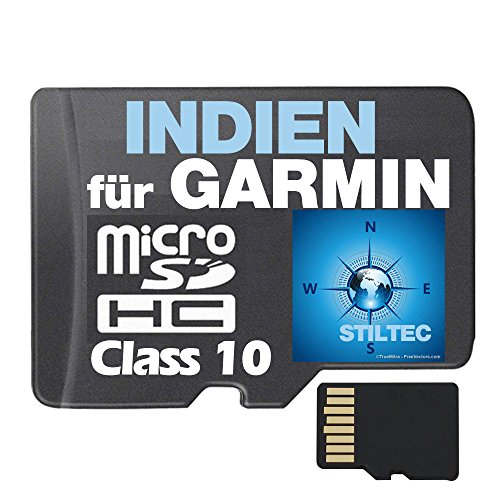 x2605-carte-TOPO-Inde-pour-Garmin-Edge-GPSMAP-Montana-eTrex-Dakota-Colorado-Oregon-Astro-x2605-original-de-stiltec