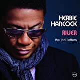 "River: the Joni Lettersvon ""Herbie Hancock"""