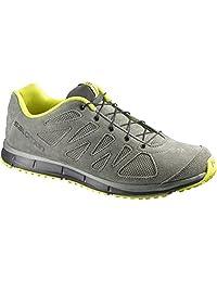 Salomon Men's Kalalau LTR M Shoe