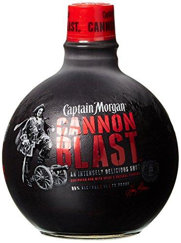 captain-morgan-cannon-blast-1-x-1-l