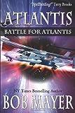 Battle for Atlantis (Volume 6)