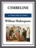 Cymbeline: Modern Text