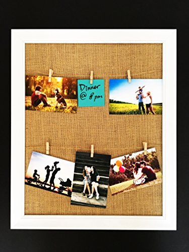 bestbuy-frames-222-inch-by-182-inch-framed-memo-board-with-fabric-covered-cork