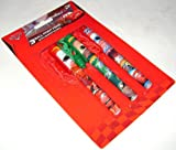 Disney Pixar Cars 3 Ball Point Pens With Safetycord