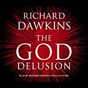 An Interview with Richard Dawkins (Unabridged) | [Richard Dawkins]