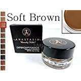 Anastasia Beverly Hills DIPBROW - Soft Brown Eyebrow