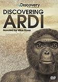 echange, troc Discovering Ardi [Import anglais]