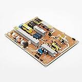 Samsung BN44-00200A PCB, Power Supply