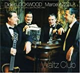 Waltz Club