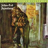 Aqualung MFSL LP