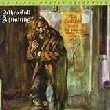 Aqualung MFSL LP