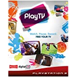 Play TV (PS3)by Sony